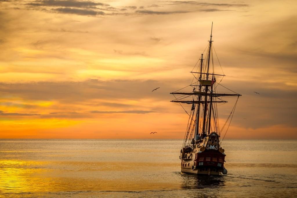 Najlepsze miejsce na wczasy nad Bałtykiem